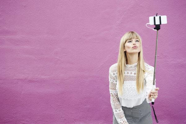 instagram, marque, marques, publication, compte, perso