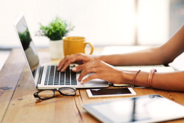 Social Media, instagram, tiktok, facebook, twitter, réseaux, visibilité,