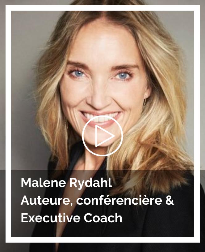 Malene Rydahl
