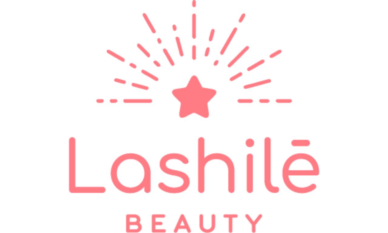 lashilé-beauty