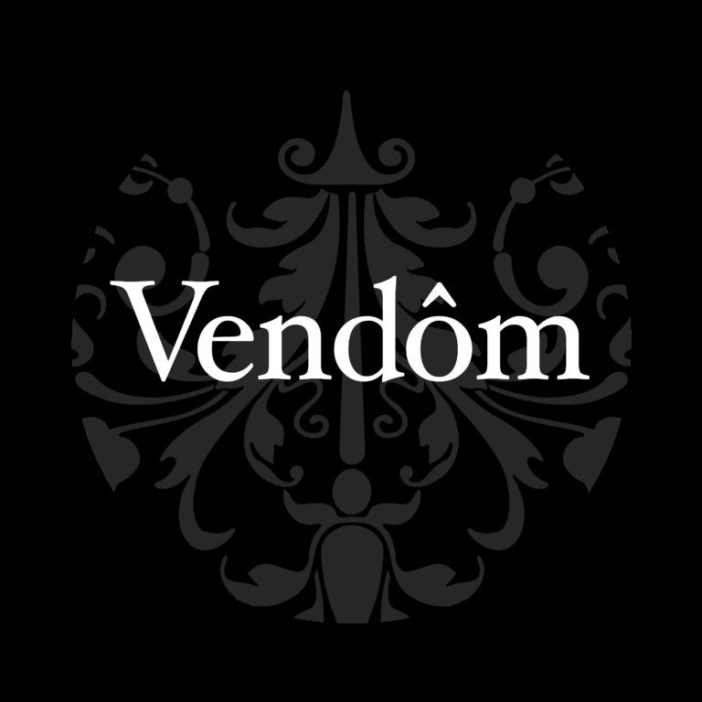VENDOM_LOGO_5000x