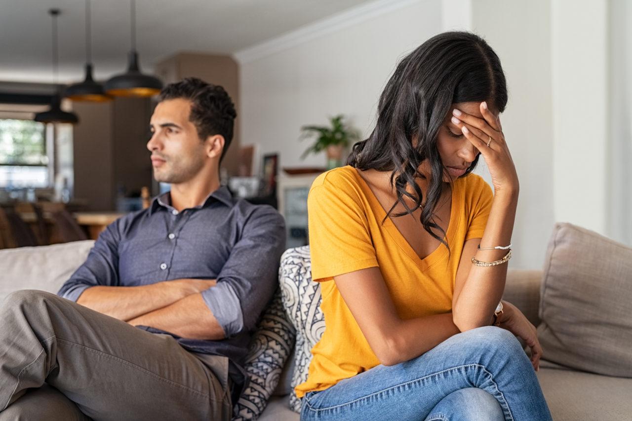 divorce, coach, relation, séparation, Sandrine Mercy
