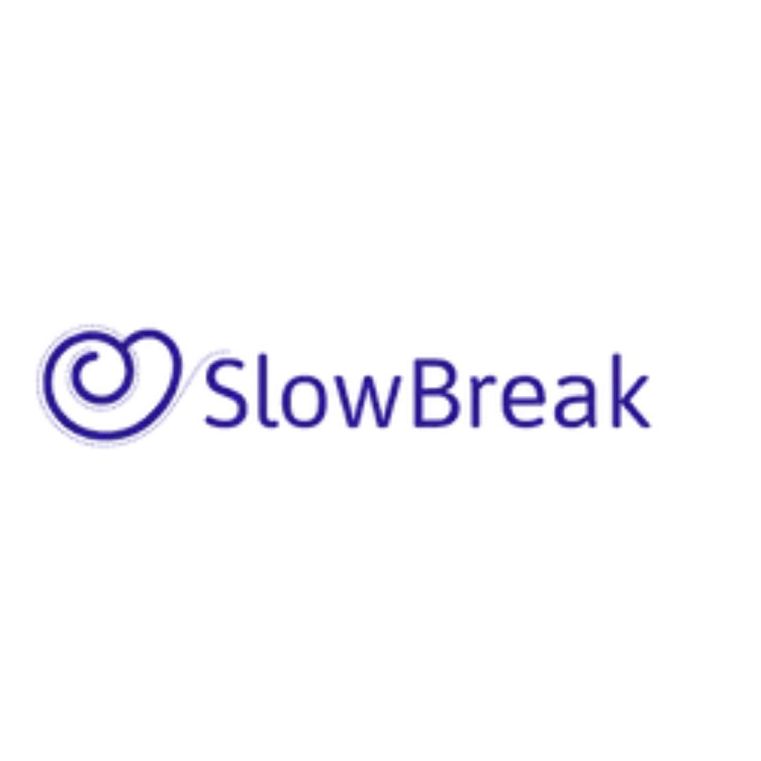 Slowbreak
