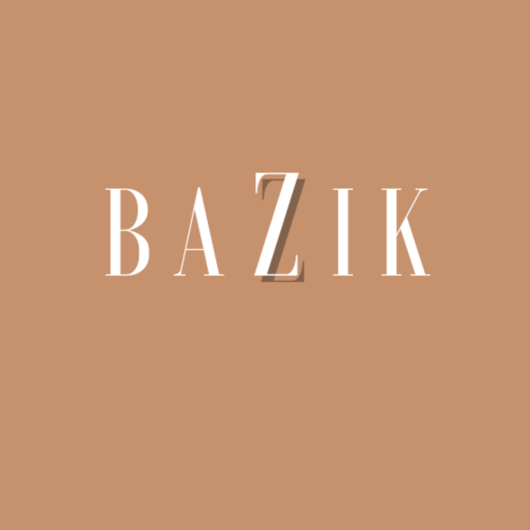 Bazic cosmetics