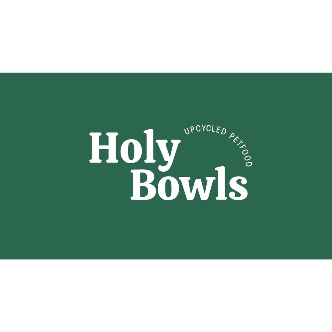 Holy Bowls