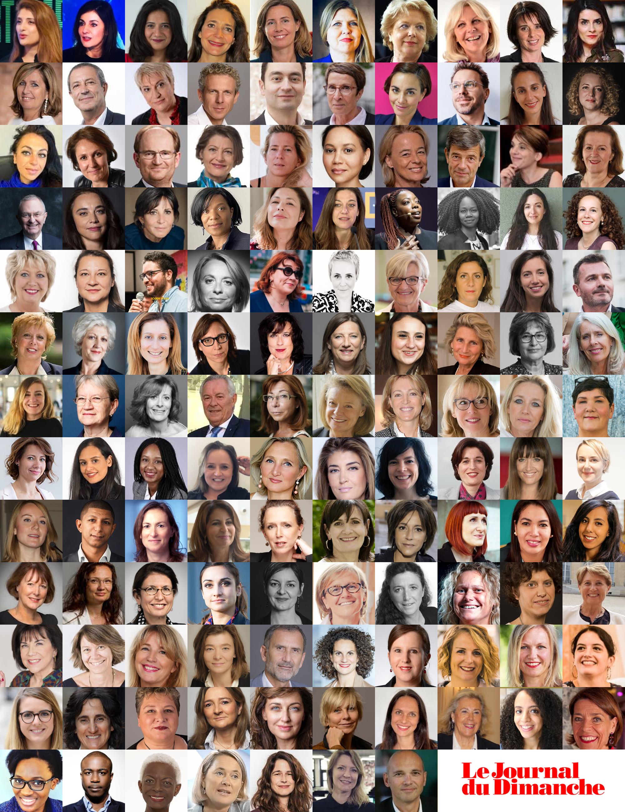 femmes, relance paritaire, parité