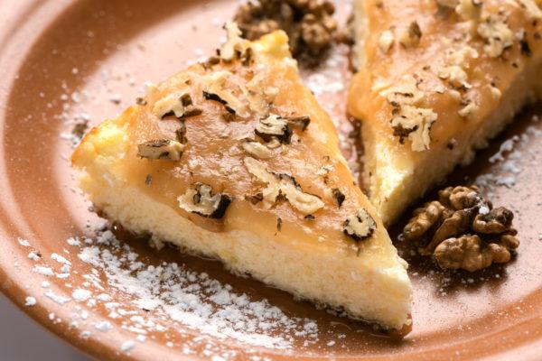 tarte-chocolat-blanc-facile