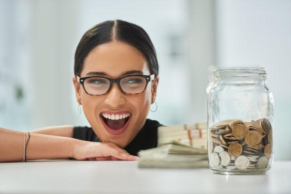 Travail: Ces 5 choses à faire pour mieux gagner sa vie