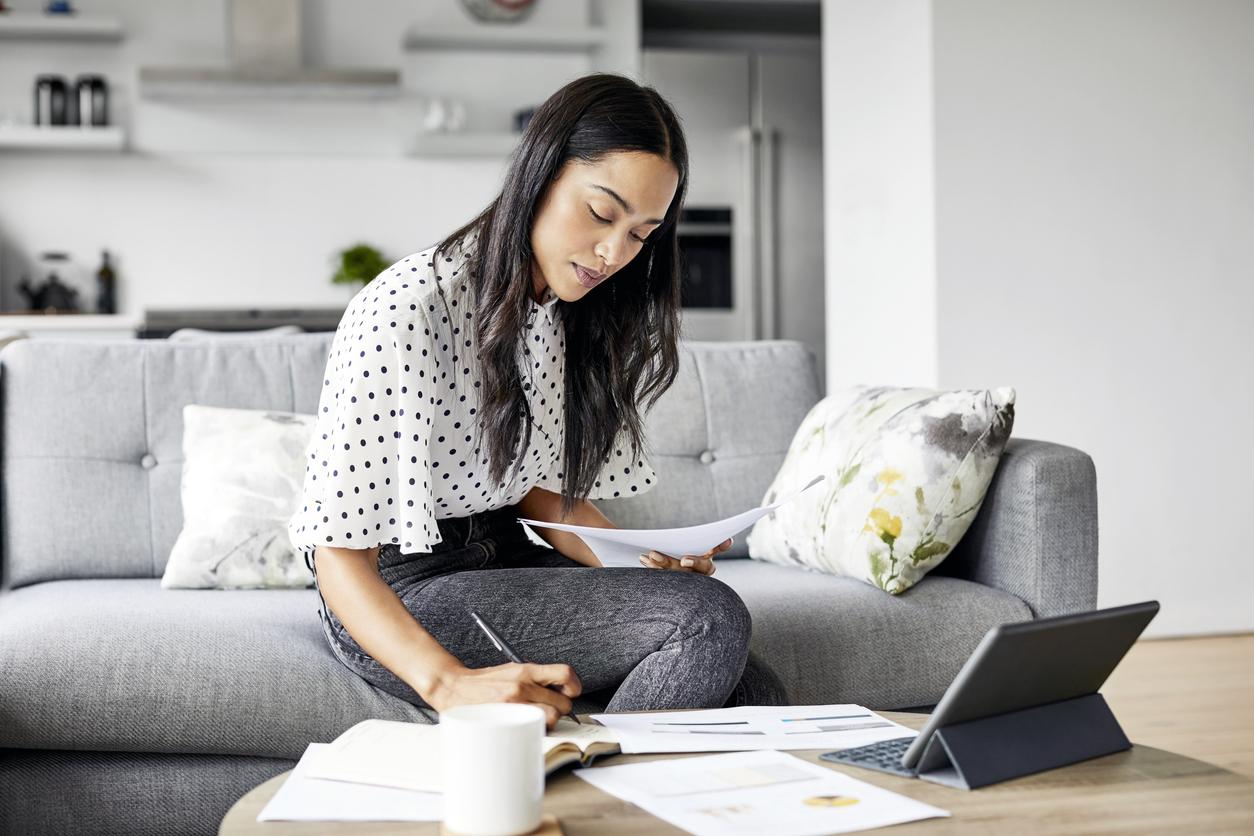 Formation Google pour les femmes entrepreneures