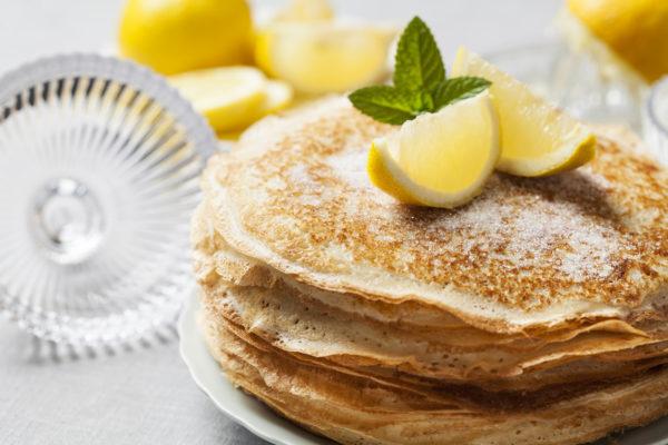 recette-crepes-citron