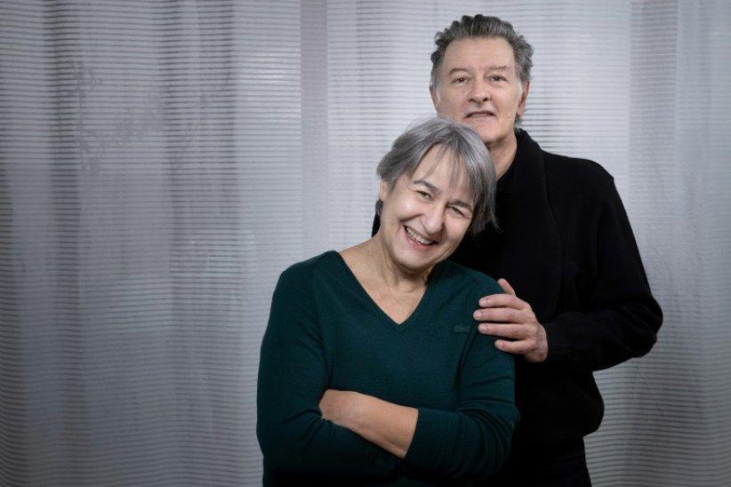 Une française reçoit le Pritzker, la plus haute distinction en architecture
