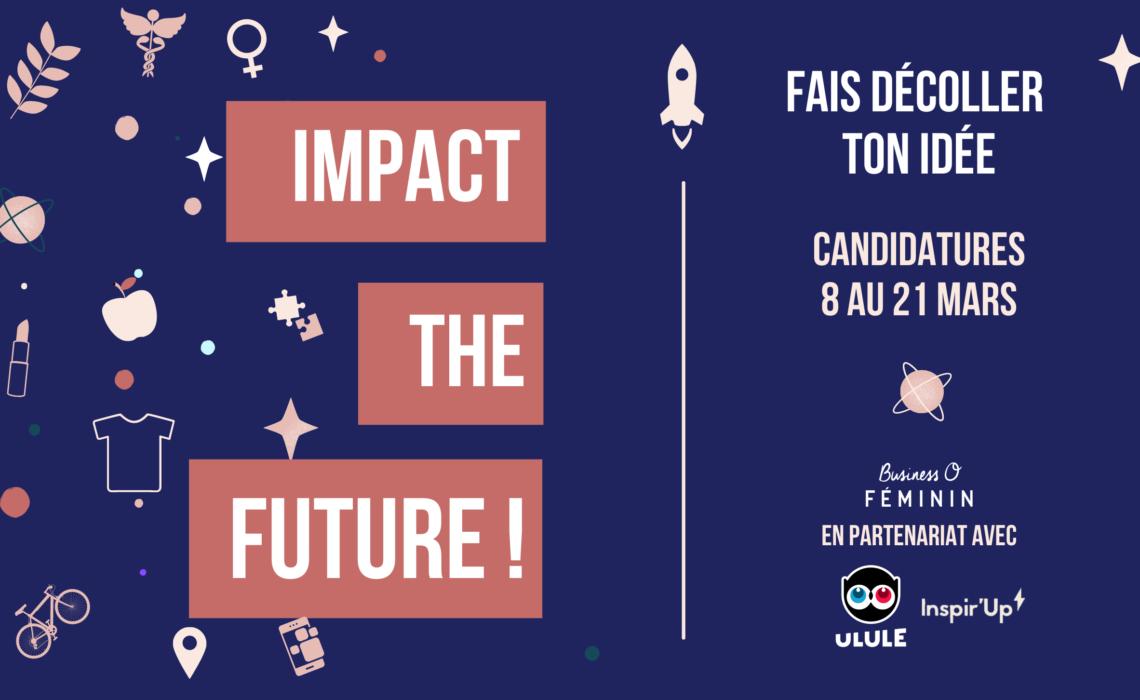 Business O Féminin et Ulule s'associent pour former gratuitement les entrepreneurs de demain