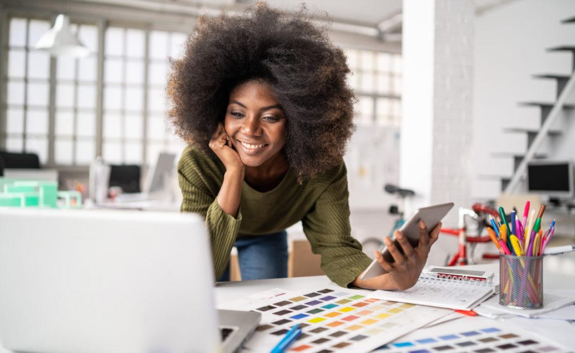 Les émotions « négatives » stimulent notre créativité