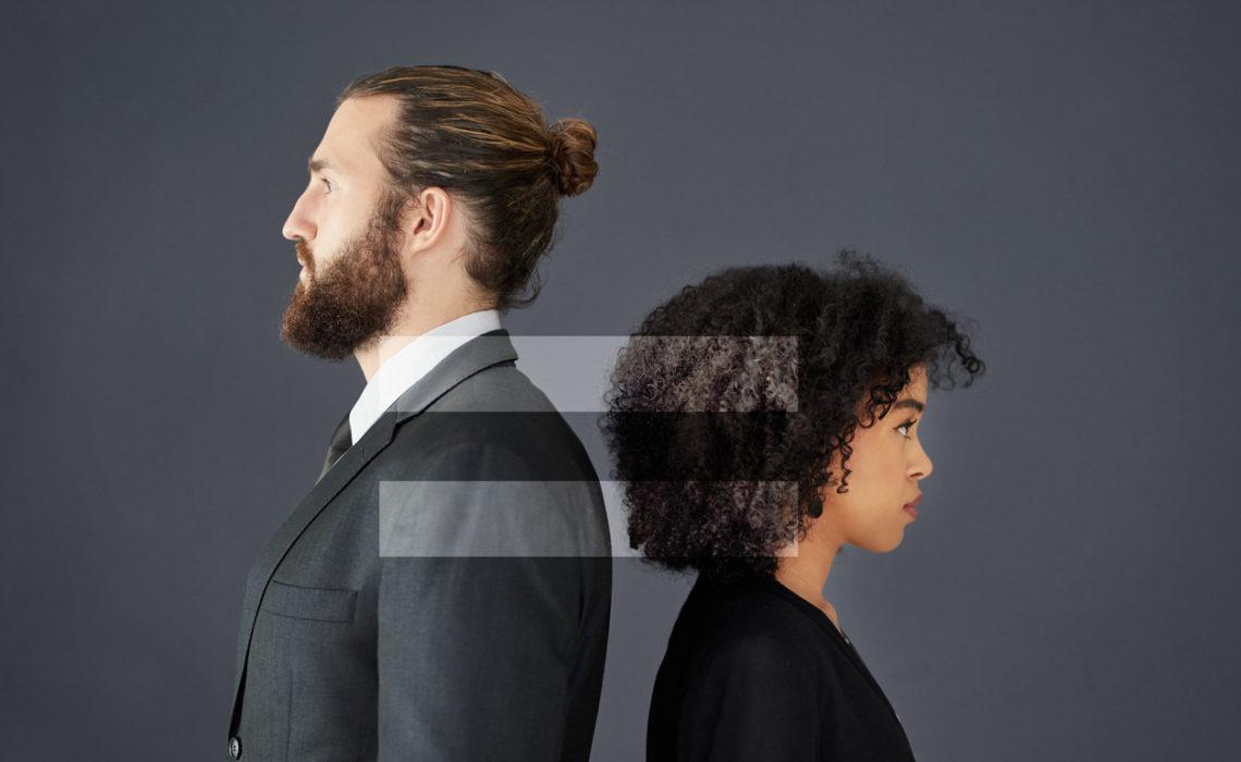 Lancement du nouveau guide « Égalité femmes-hommes : mon entreprise s'engage »
