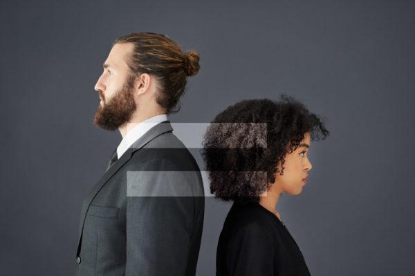 Lancement du nouveau guide « Égalité femmes - hommes : mon entreprise s'engage »