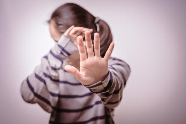 Le risque de violences domestiques augmenterait en même temps que le salaire des femmes