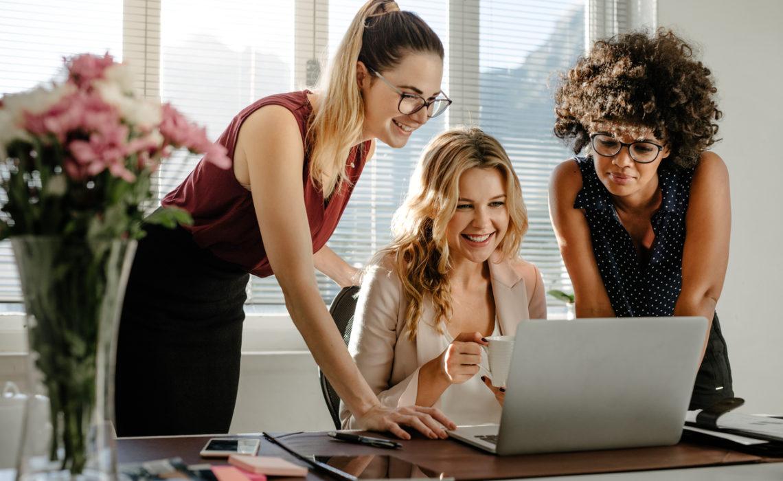 Comment rendre une proposition de collaboration convaincante ?