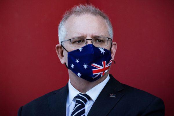 Australie : fin de l'immunité parlementaire pour le harcèlement sexuel