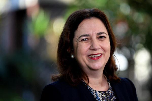 Australie : bientôt un Sommet national des femmes ?