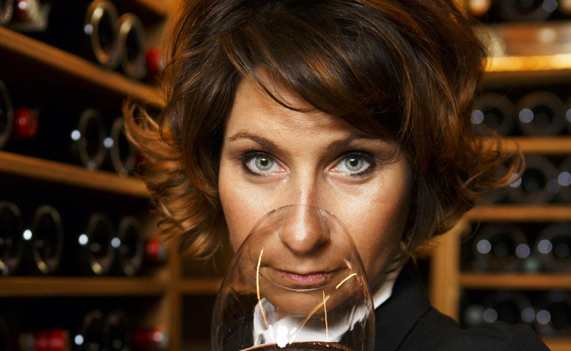 La féminisation progresse dans la filière viti-vinicole