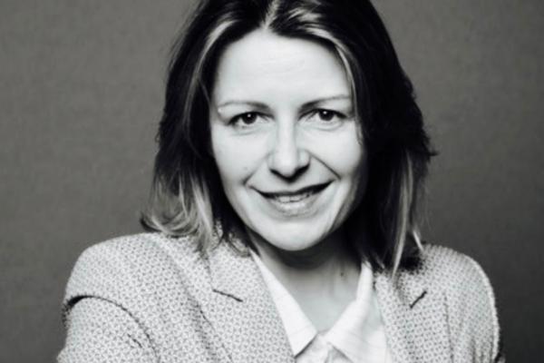 Geraldine-jackowski-experte-linkedin