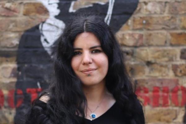 Zehra Dogan, une journaliste kurde dans l'horreur des geôles turques