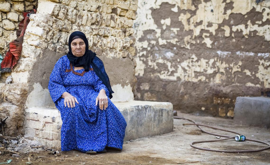 Egypte : un projet de loi attentatoire au droit des femmes