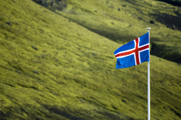 L'Islande, pays des droits de la femme pour la 12e année consécutive