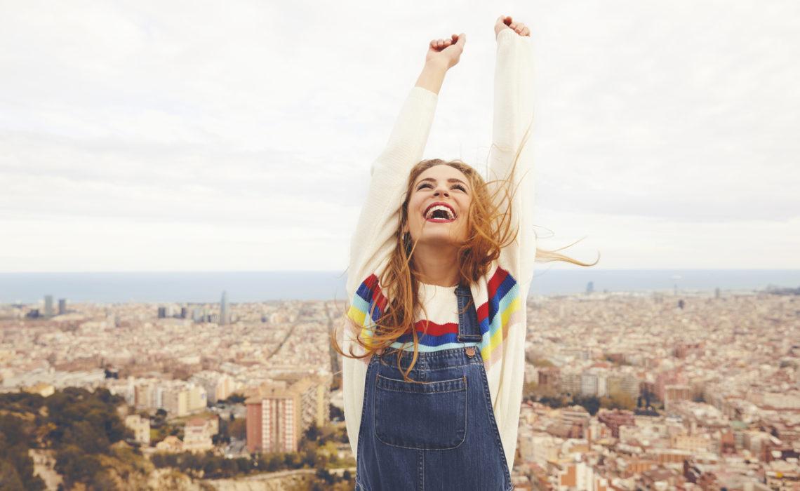 15 compétences clés pour développer votre Intelligence émotionnelle