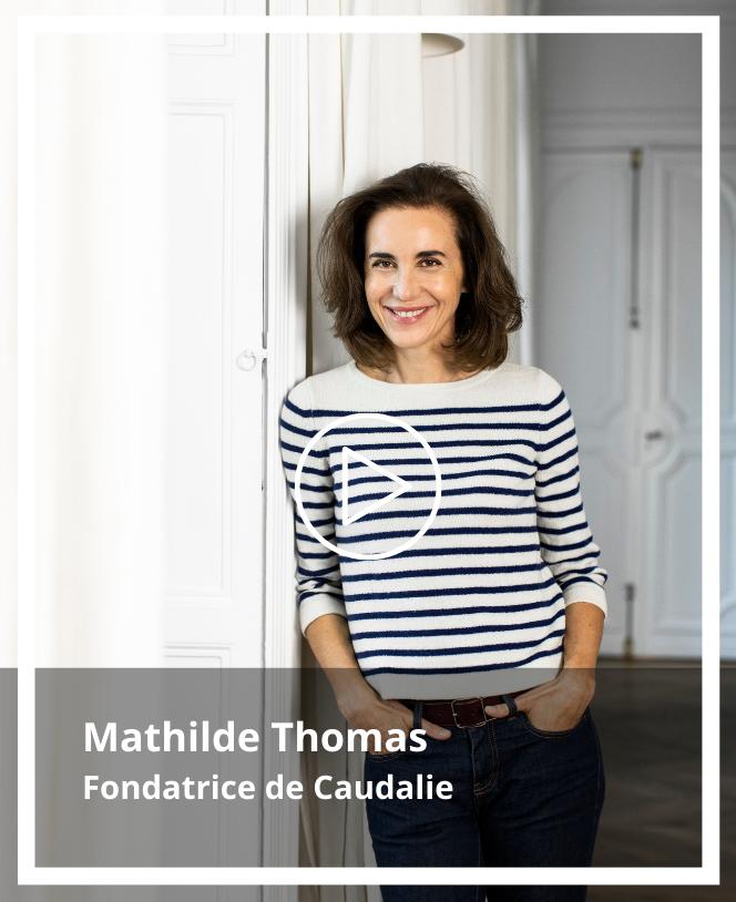 mathilde-thomas-podcast