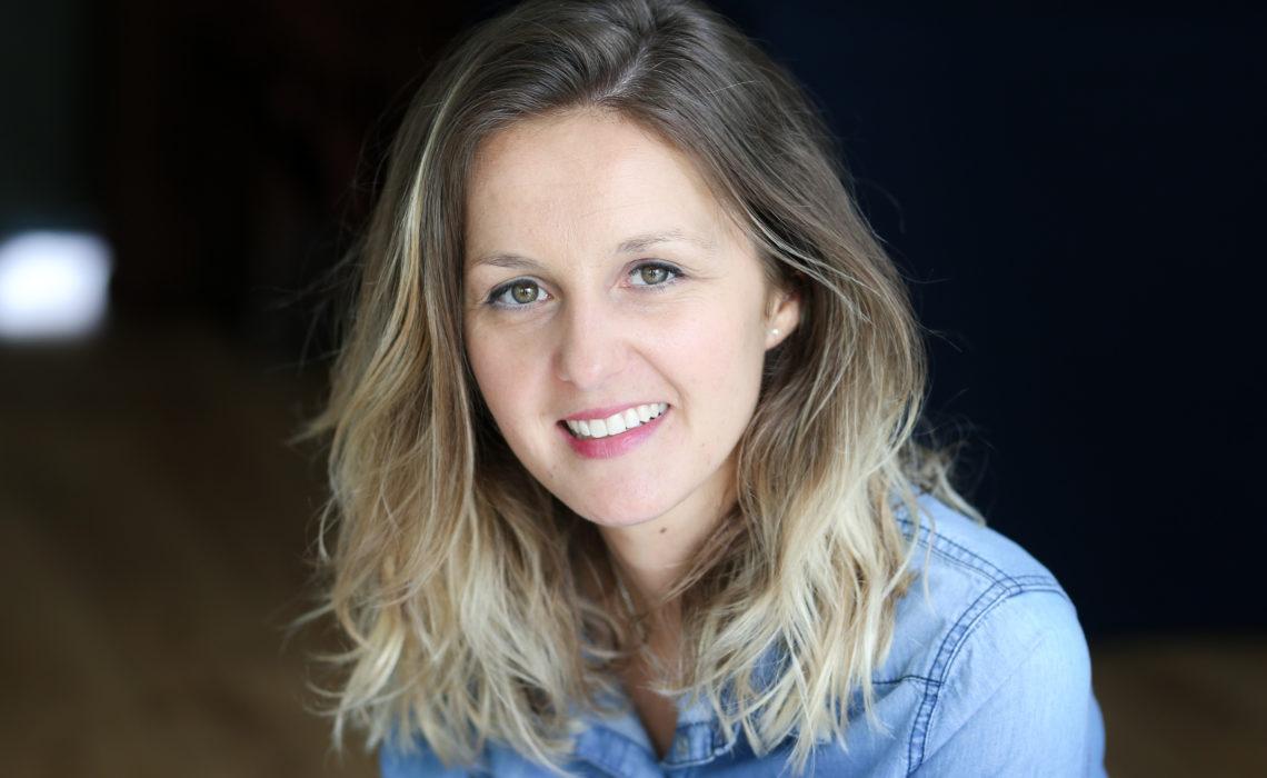 Développez tout votre potentiel avec Amélie Fédérak, fondatrice de Coach&so