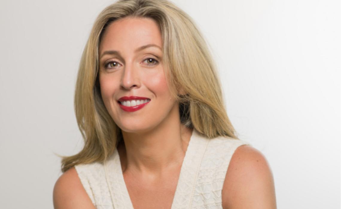 Laetitia Girard, fondatrice de Vendôm: le capital humain facteur clé de succès dans le luxe