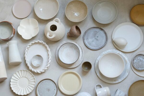 brutal ceramics