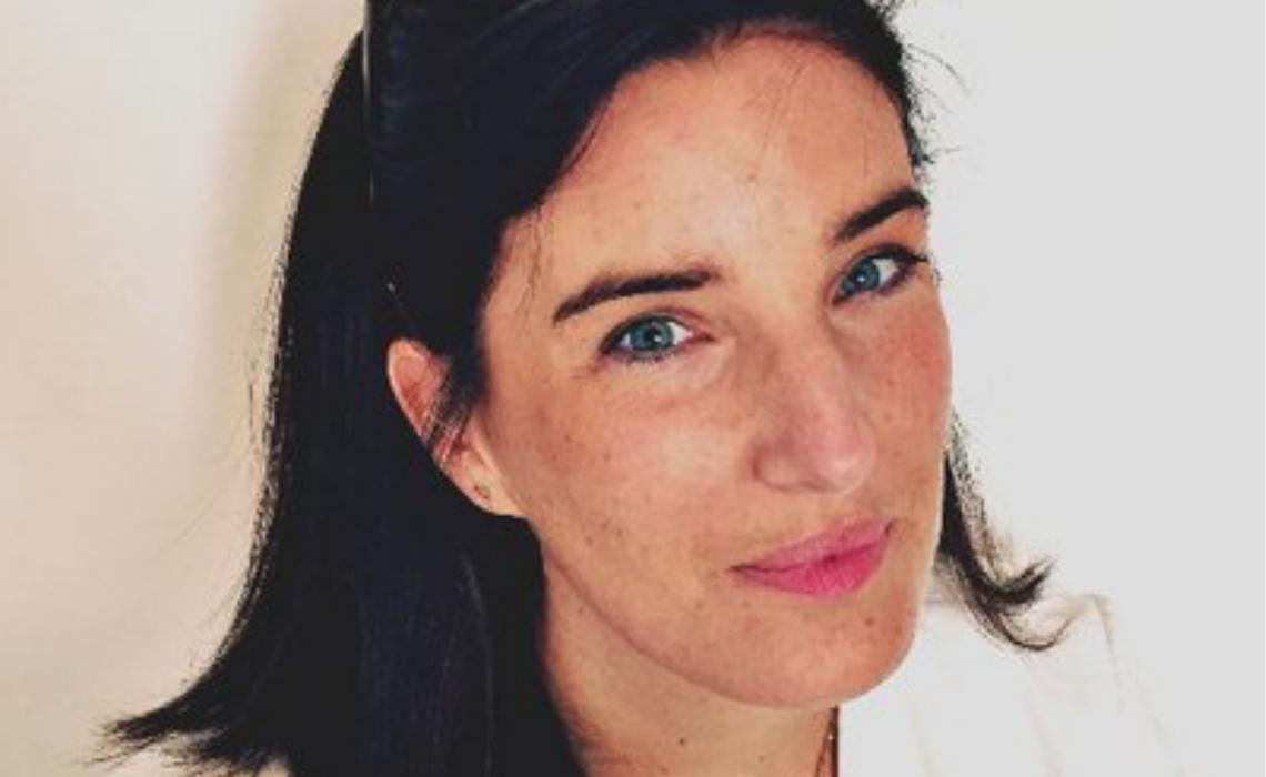Reconversion professionnelle : mode d'emploi avec Marina Bourgeois, Fondatrice de Oser rêver sa carrière.