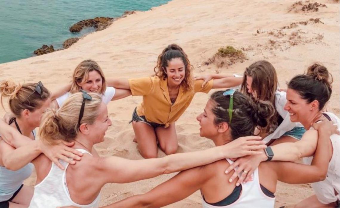 5 activités originales pour des vacances hors des sentiers battus