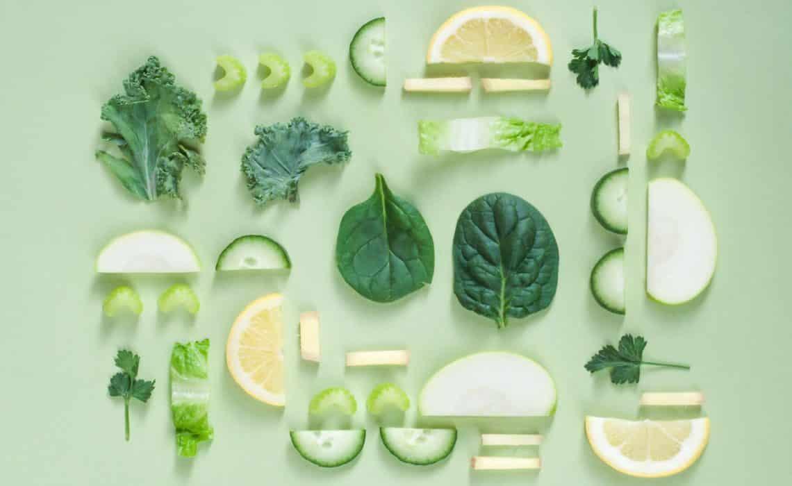 5 Start-upeuses qui réinventent le monde de demain… dans la food