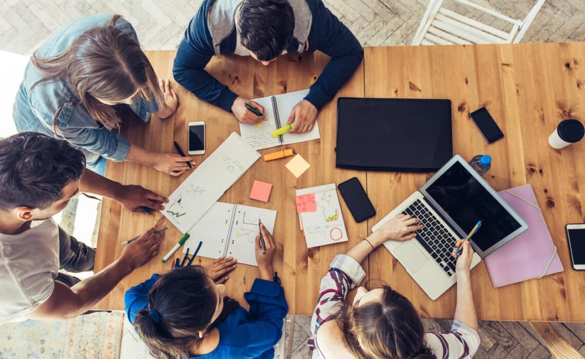 Les accords toltèques pour mieux communiquer en entreprise