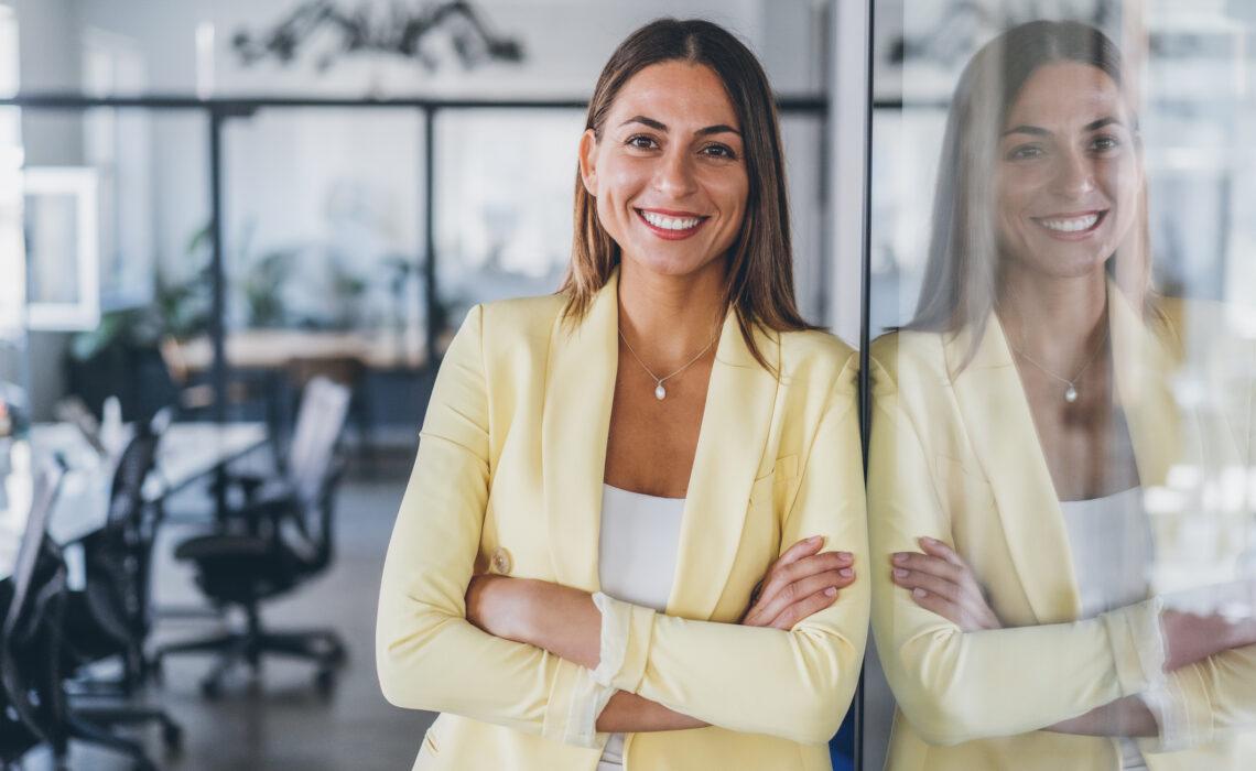 Ces cadres qui ne veulent pas (ou plus) être managers