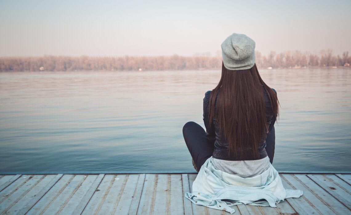 5 conseils pour réinventer votre vie!