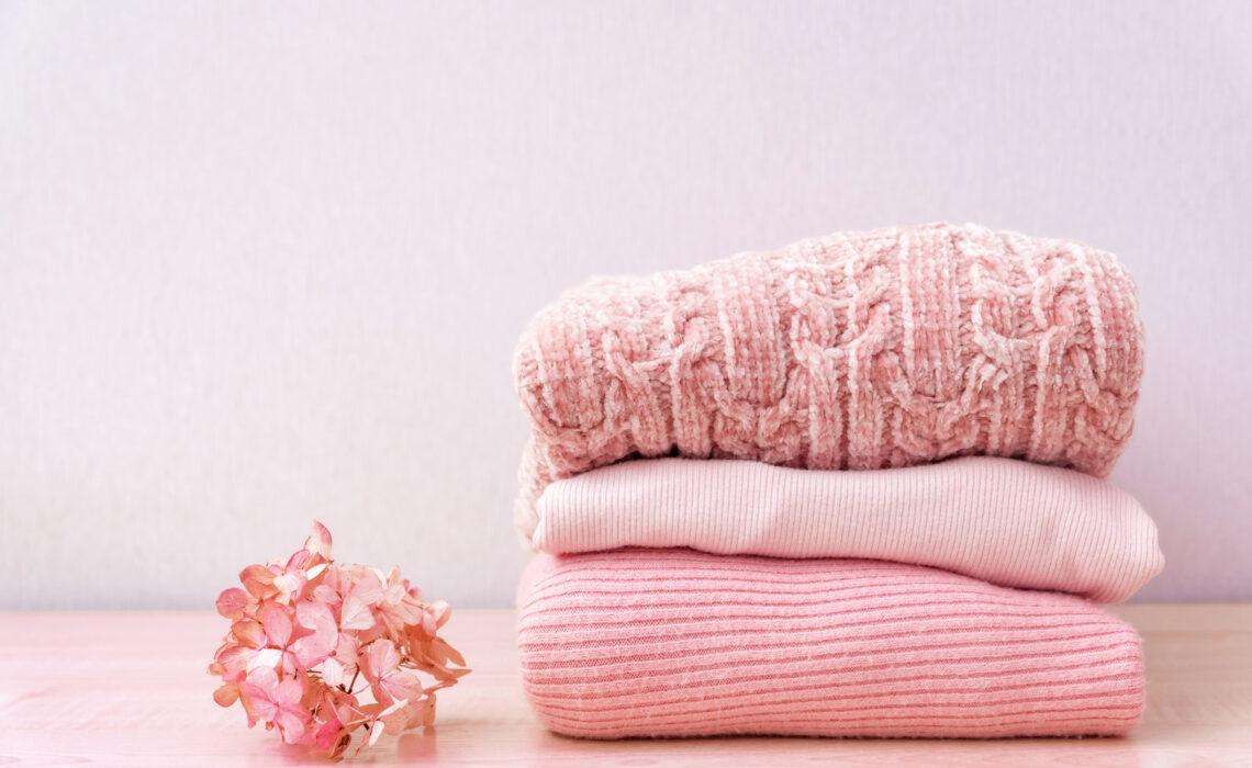 Cancer du sein : à la découverte de deux marques qui œuvrent pour les femmes