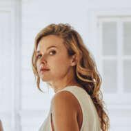 Marie-Alix Evrard